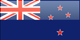iran embassy in new zeland , iranian embassy in wellington , iran visa