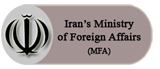 Iran Visa Ministry of Foreign Affairs (Iran)