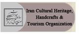 Iran Visa Iran Cultural Heritage, Handcrafts and Tourism Organization