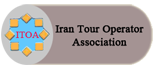 Iran Visa Iran Tour Operator Association