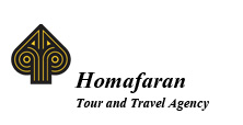Homafaran Tour and Travel Agency - Iran Visa, Iranian Visa, Iran Embassy