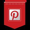 Pinterest-Iran-Visa-Iranian-Tourist-Visas