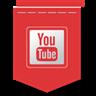 Youtube-Iran-Visa-Iranian-Tourist-Visas
