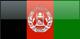Iran Visa Embassy in Afghanistan