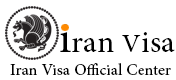 Iran Visa Official Center | Apply for Iran visa