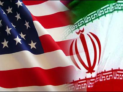 iran-visa-americans-america-us
