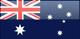 Iran-Visa-Emby-in-Australia Visa Application Form Australia From Manila on example application form, immigration application form, australia student visa, australia tourist visa form, australia business, australia immigration,